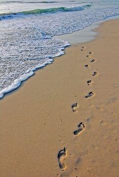 15a2e01f79ce669ab6a9ecb58f7afa84--footprint