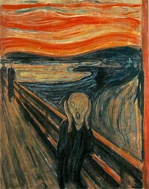 300px-The_Scream