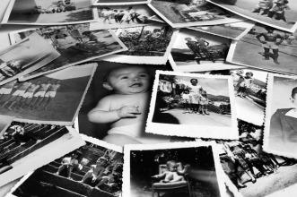 memory_7-28tpj41